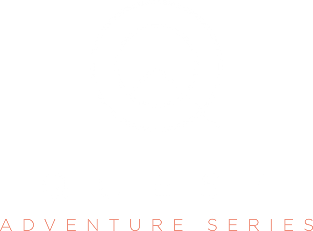 quest_logo_final_colour