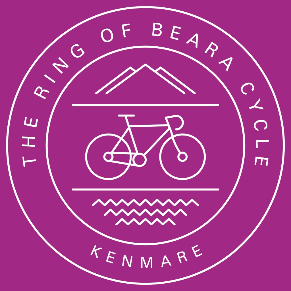 Ring Of Bear Logo